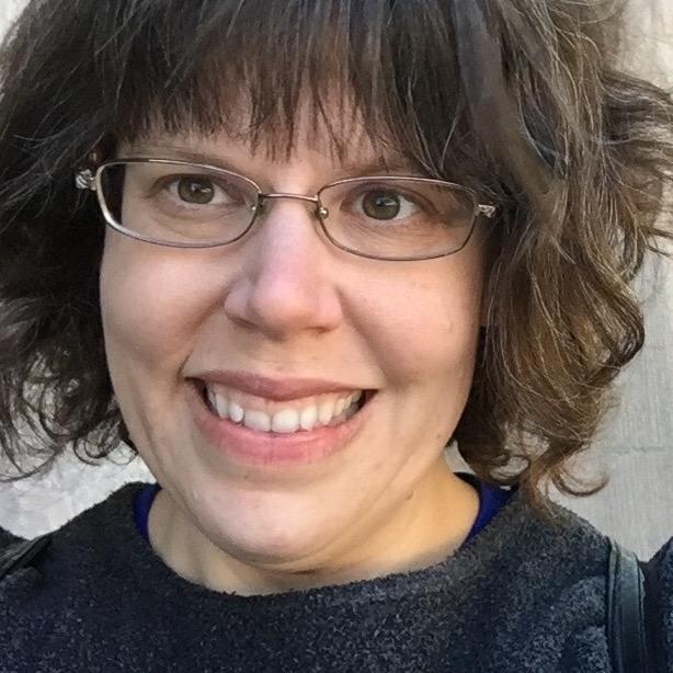 Anne W.