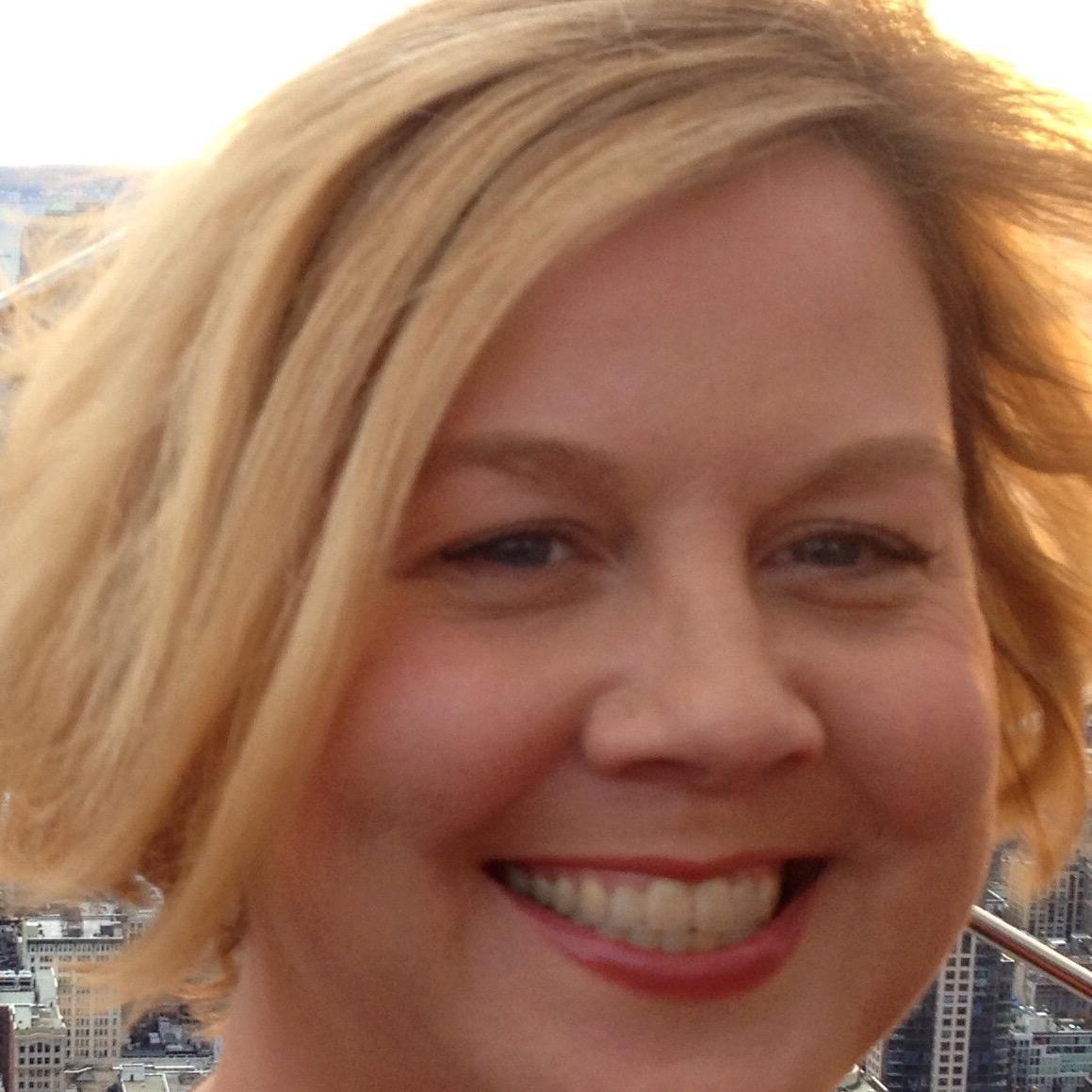 Leslie V.