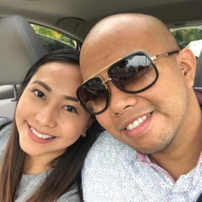 Erika & Miggs A.