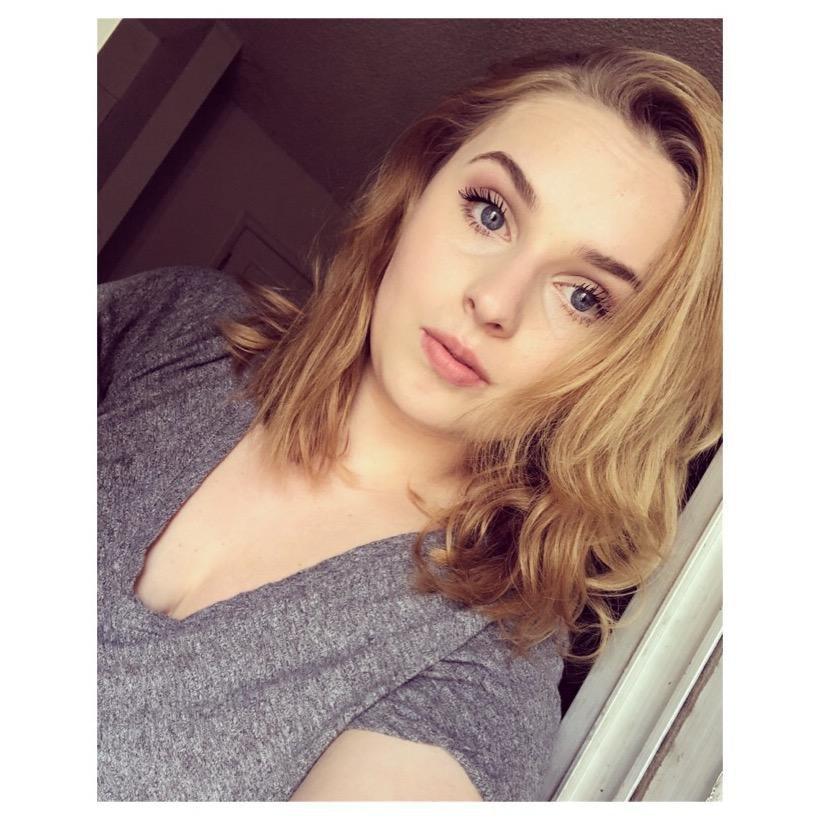 Vanessa B.