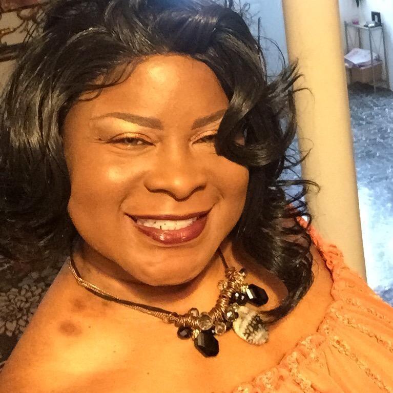 Charlene J.