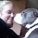 Nichole's dog day care
