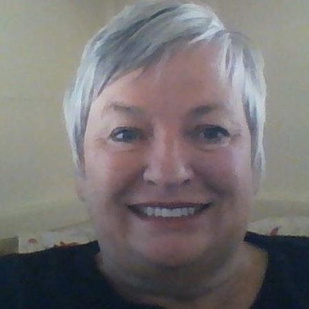 Eileen Ann W.