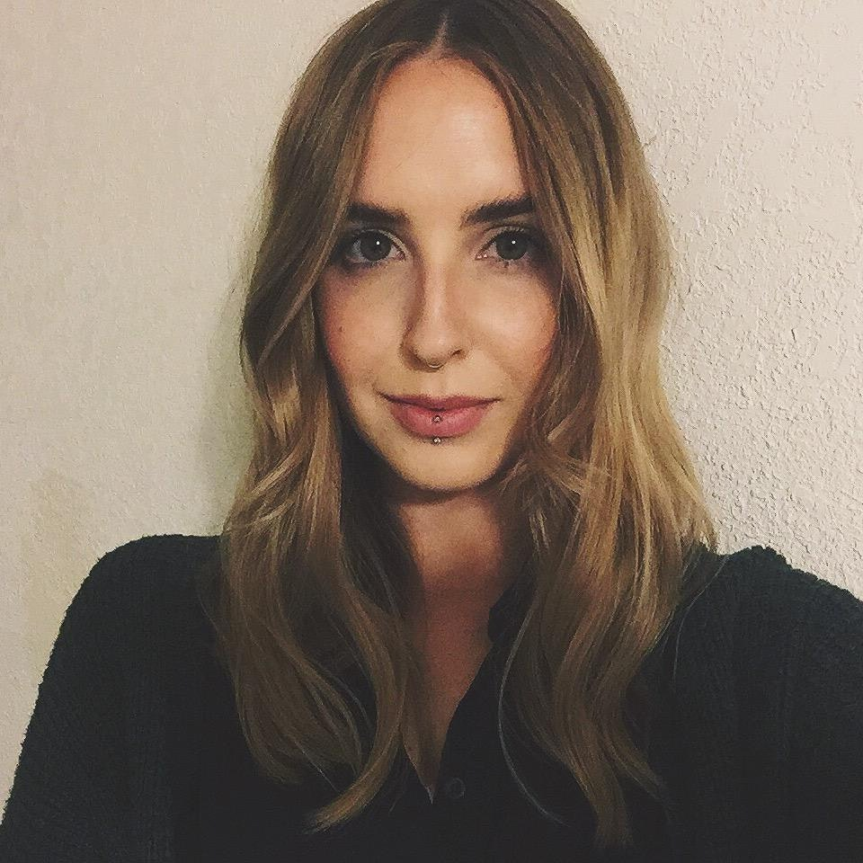 Cassandra O.