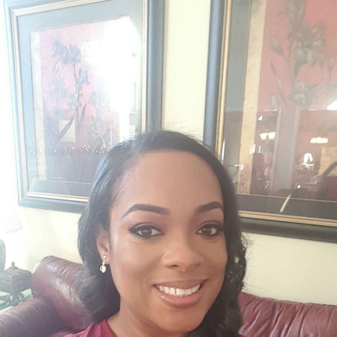 Britnee R.