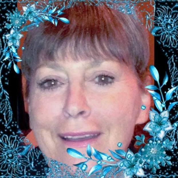 Sue E.
