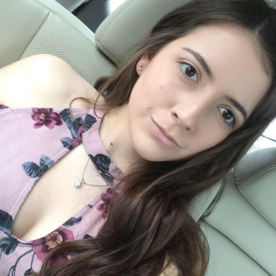 Olivia T.