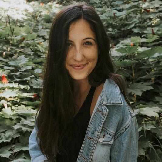Maddie S.