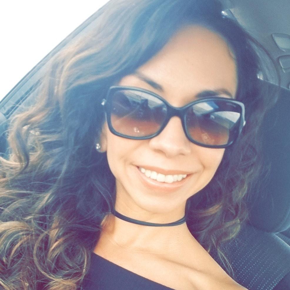 Guadalupe C.