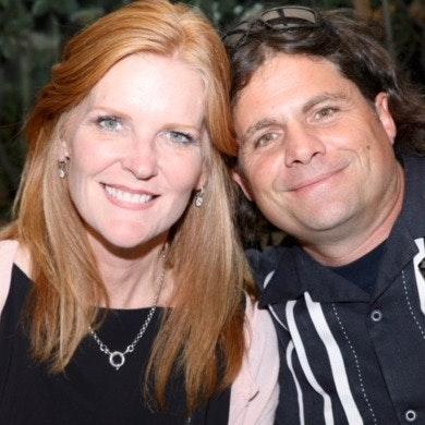Merrill & Michele W.