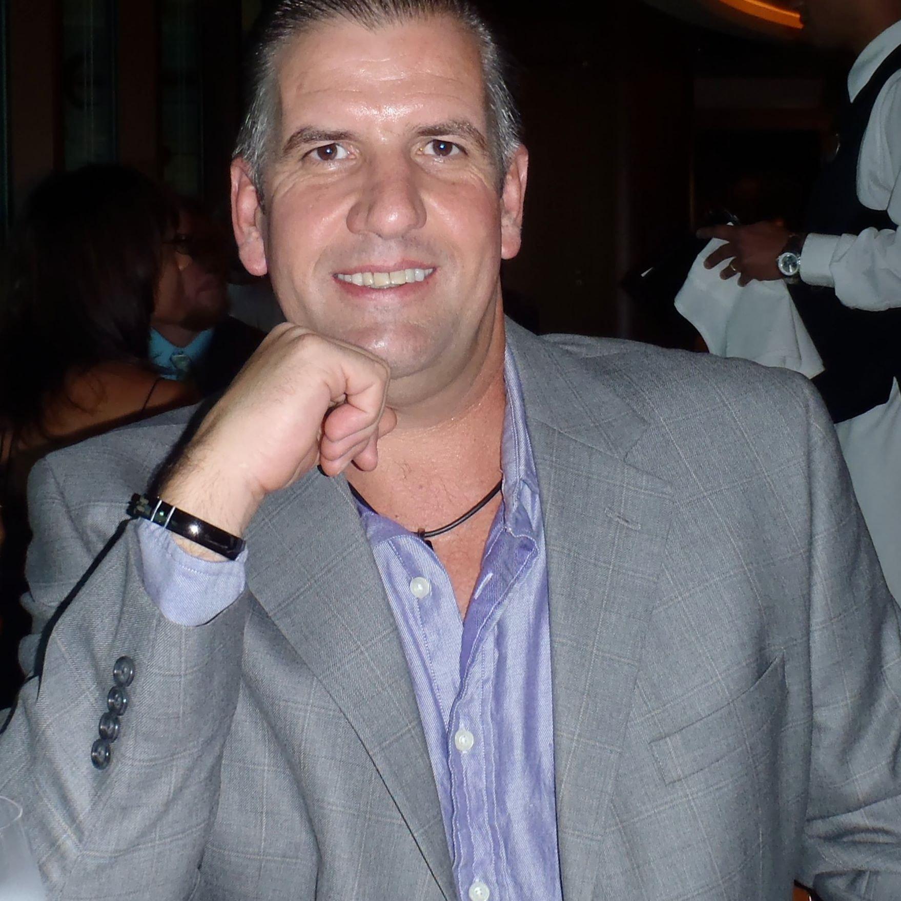 Vince H.