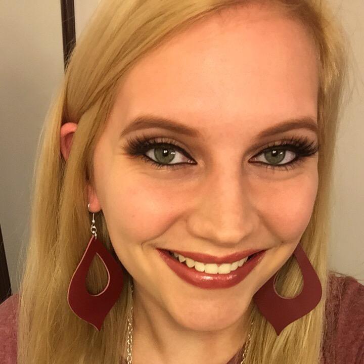 Miranda C.