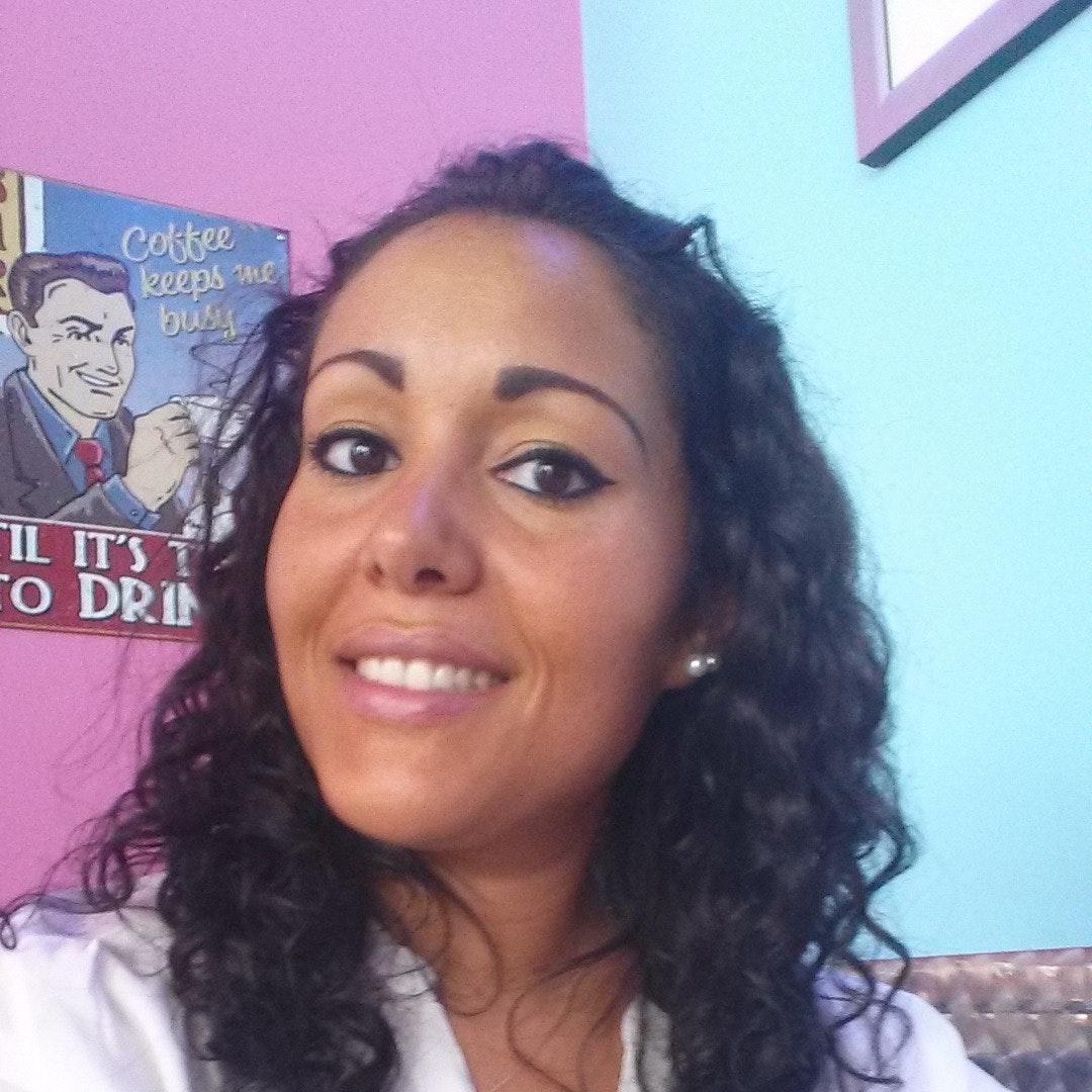 Rahma D.