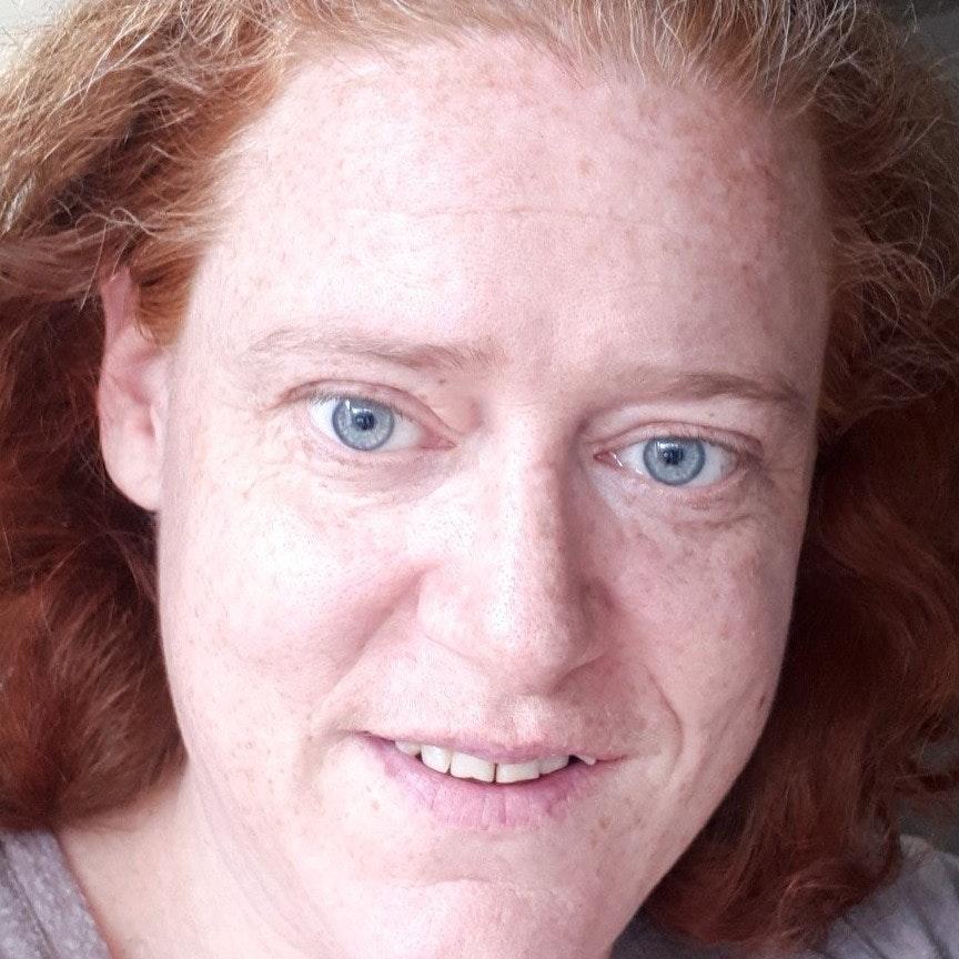 Robyn C.