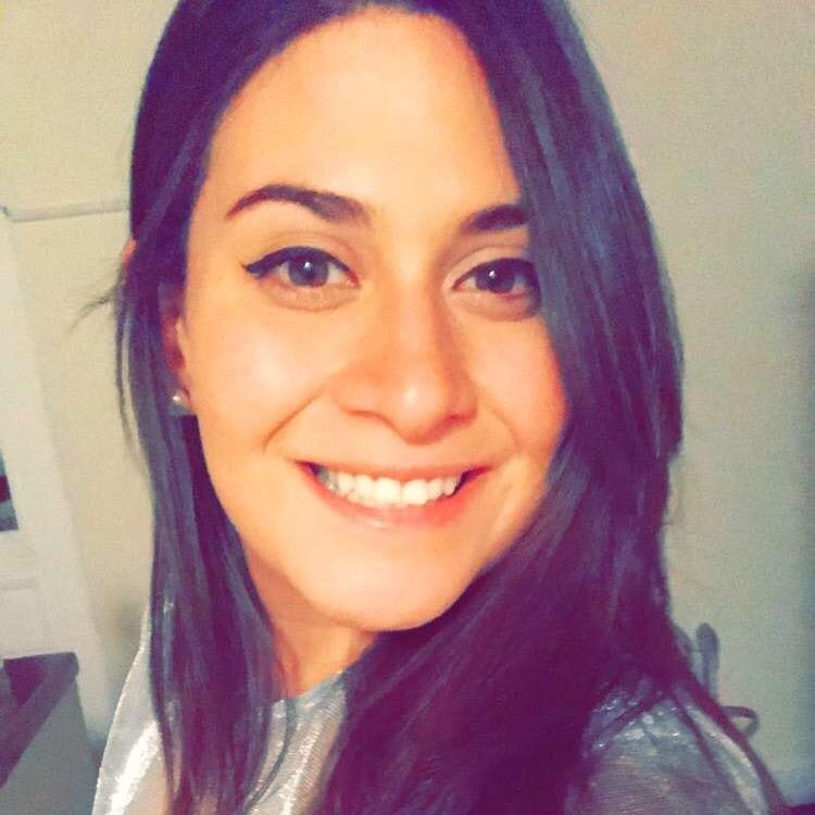 Tatiana G.