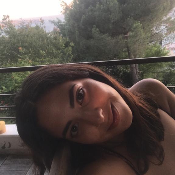 Zeynep A.