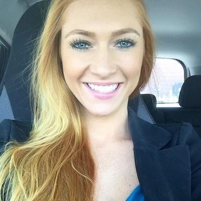 Brianna P.