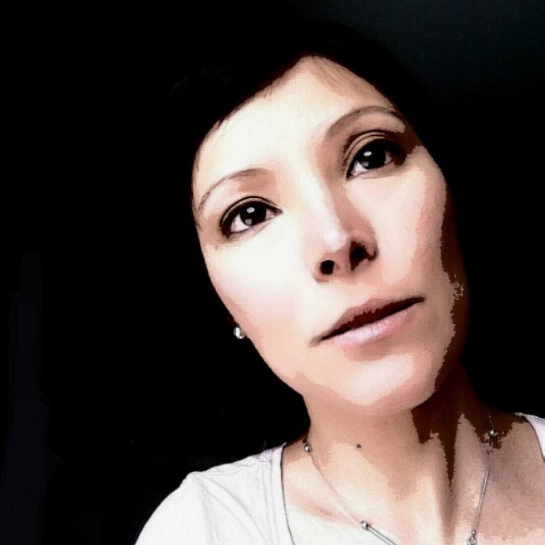 Mounia R.