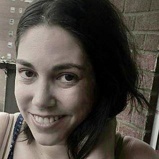 Carelia M.