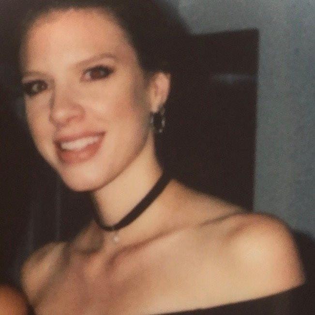 Brianna S.