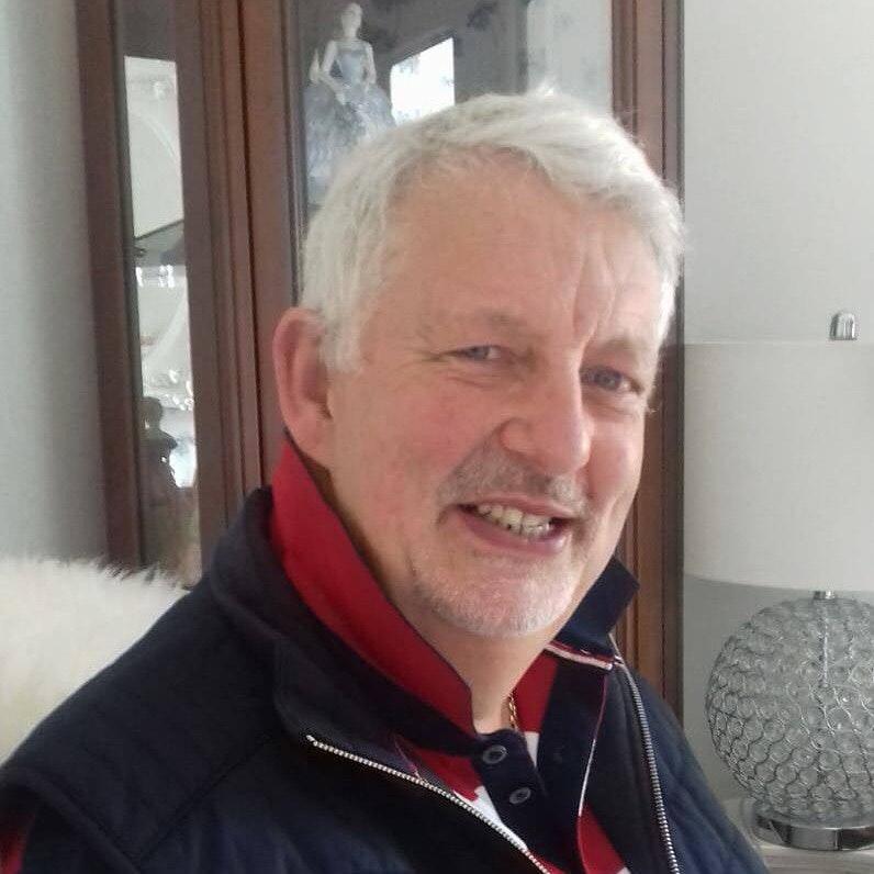 Samuel D.