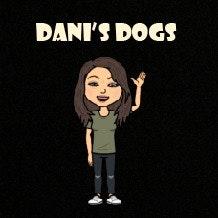 Danielle E.