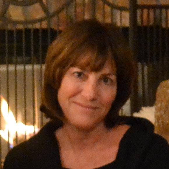 Claire K.