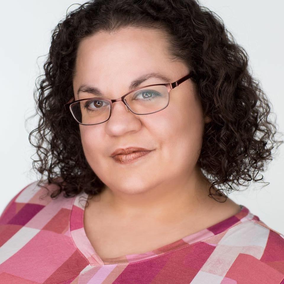 Teresa G.
