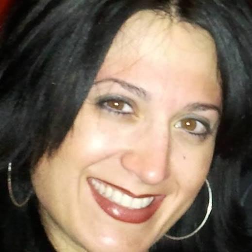 Melinda R.