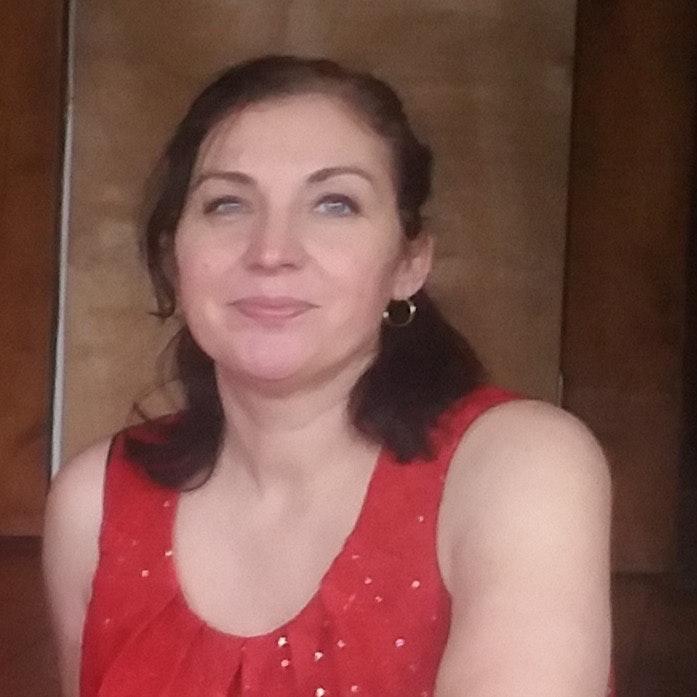 Bridgette A.