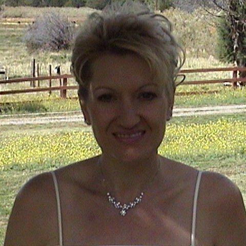 Jill L.