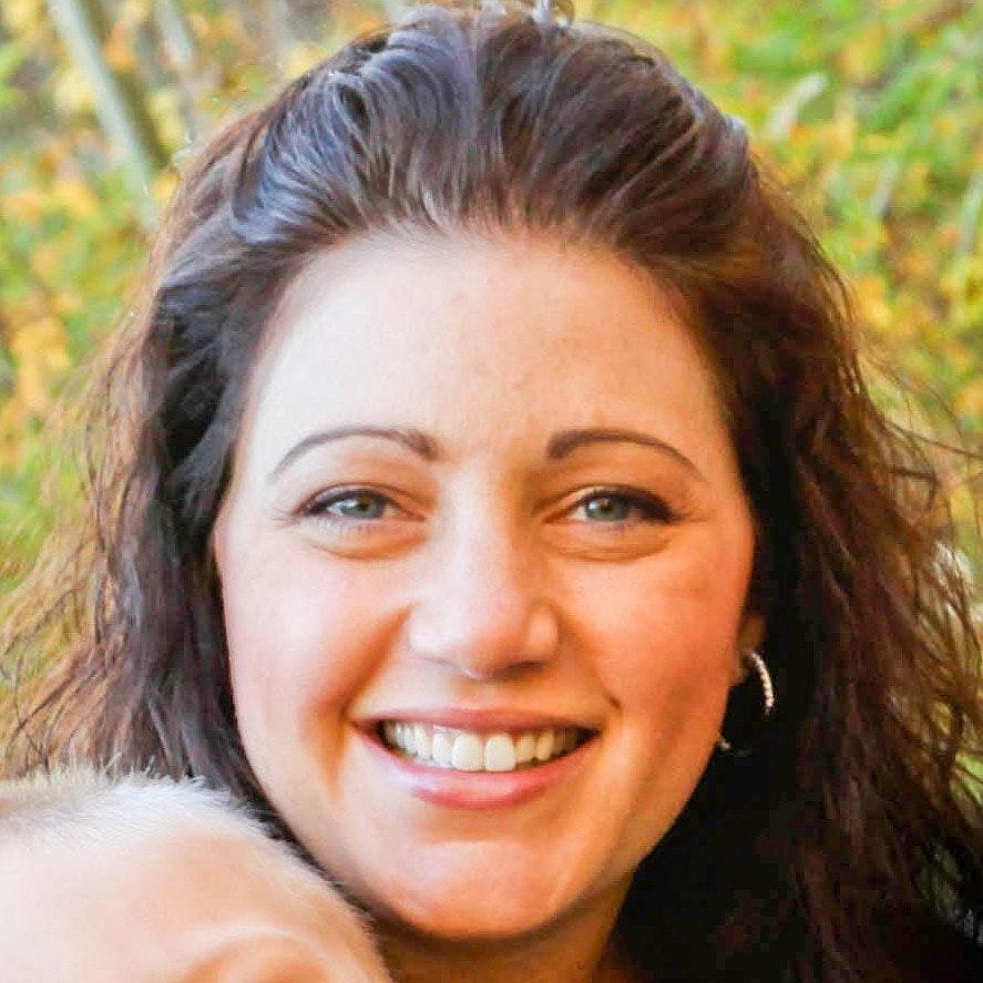 Jo-Anne K.