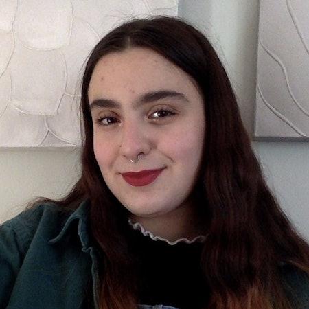 Sophia T.