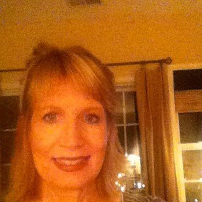 Sue K.