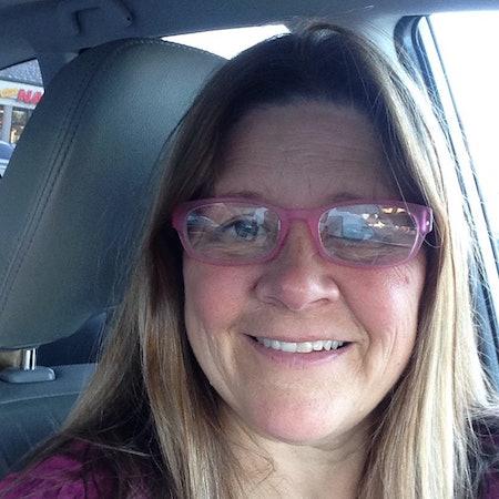 Jill H.