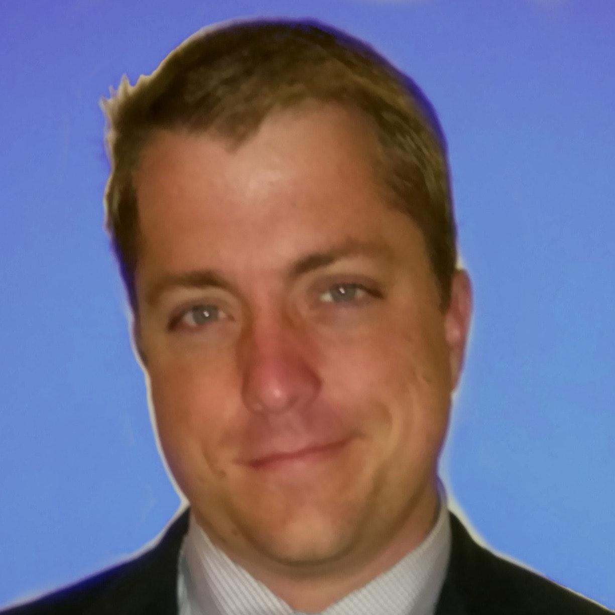 Corey S.