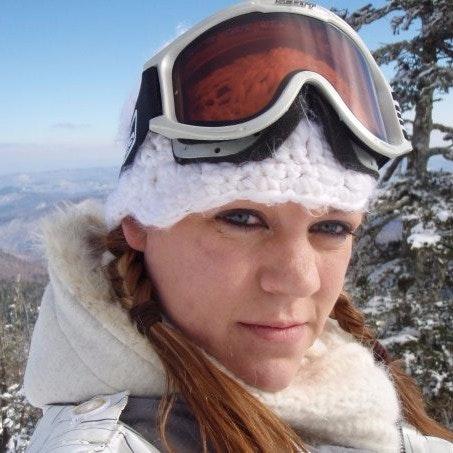 Melissa M.