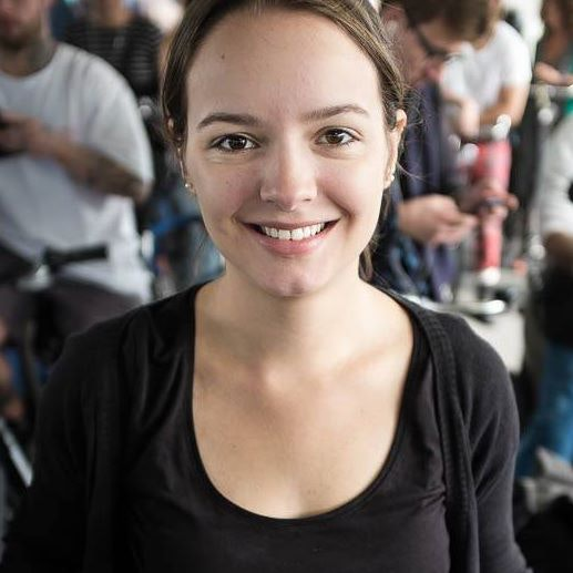 Luísa Z.