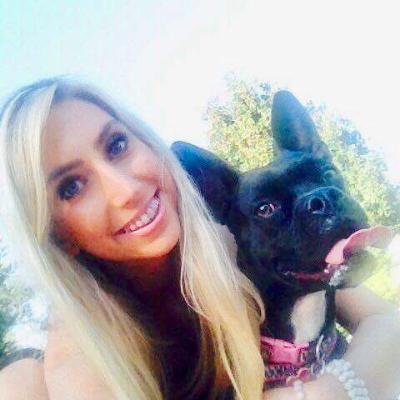 Jocelyn Amber's dog boarding