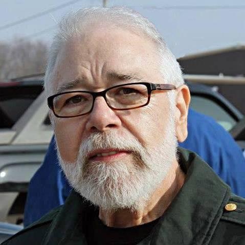 Butch R.