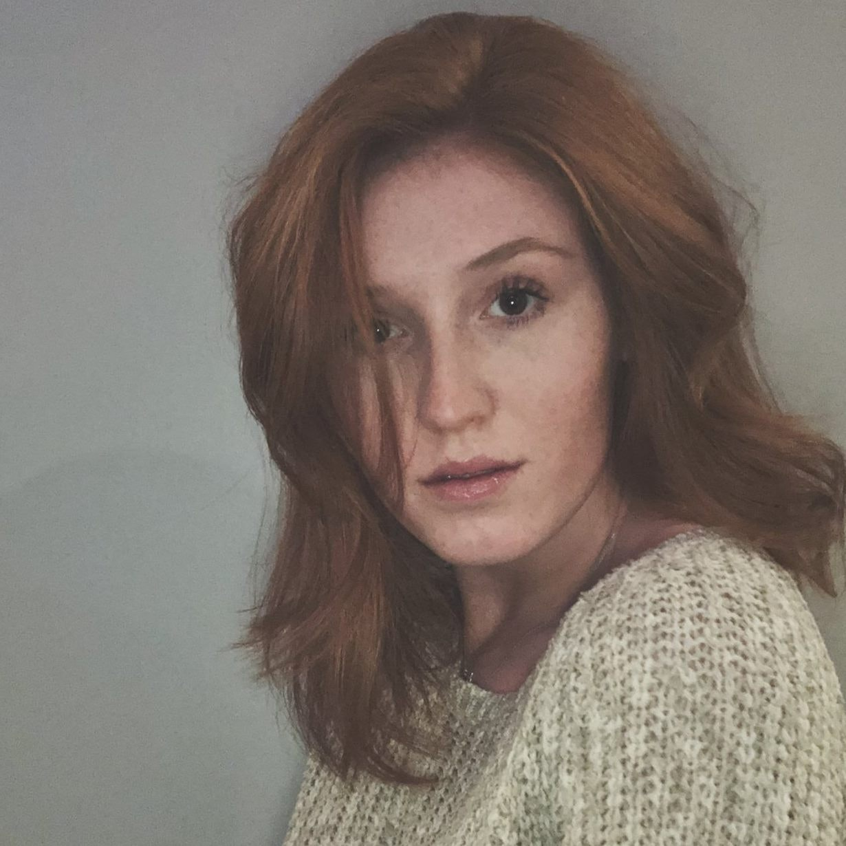 Emily N.
