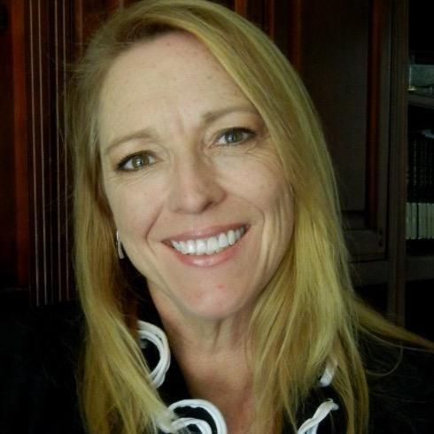 Janice W.