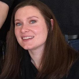 Izabel S.