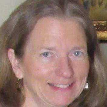Christie Z.