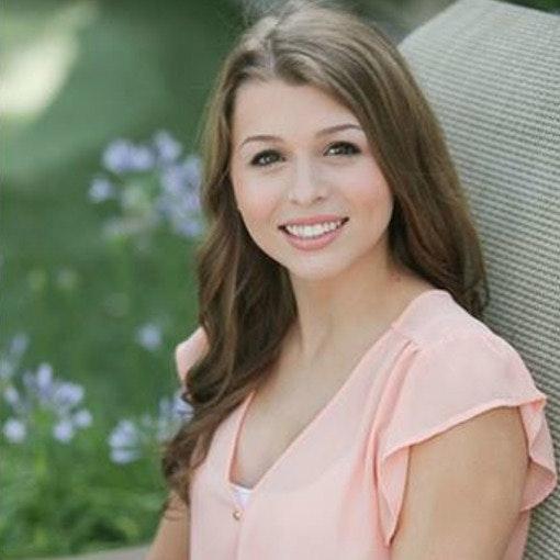 Kayley L.