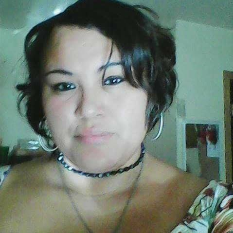 Renae C.