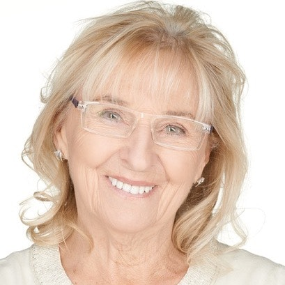 Brigitte S.