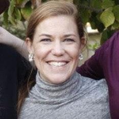 Erin F.