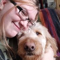 Holleyann's dog day care