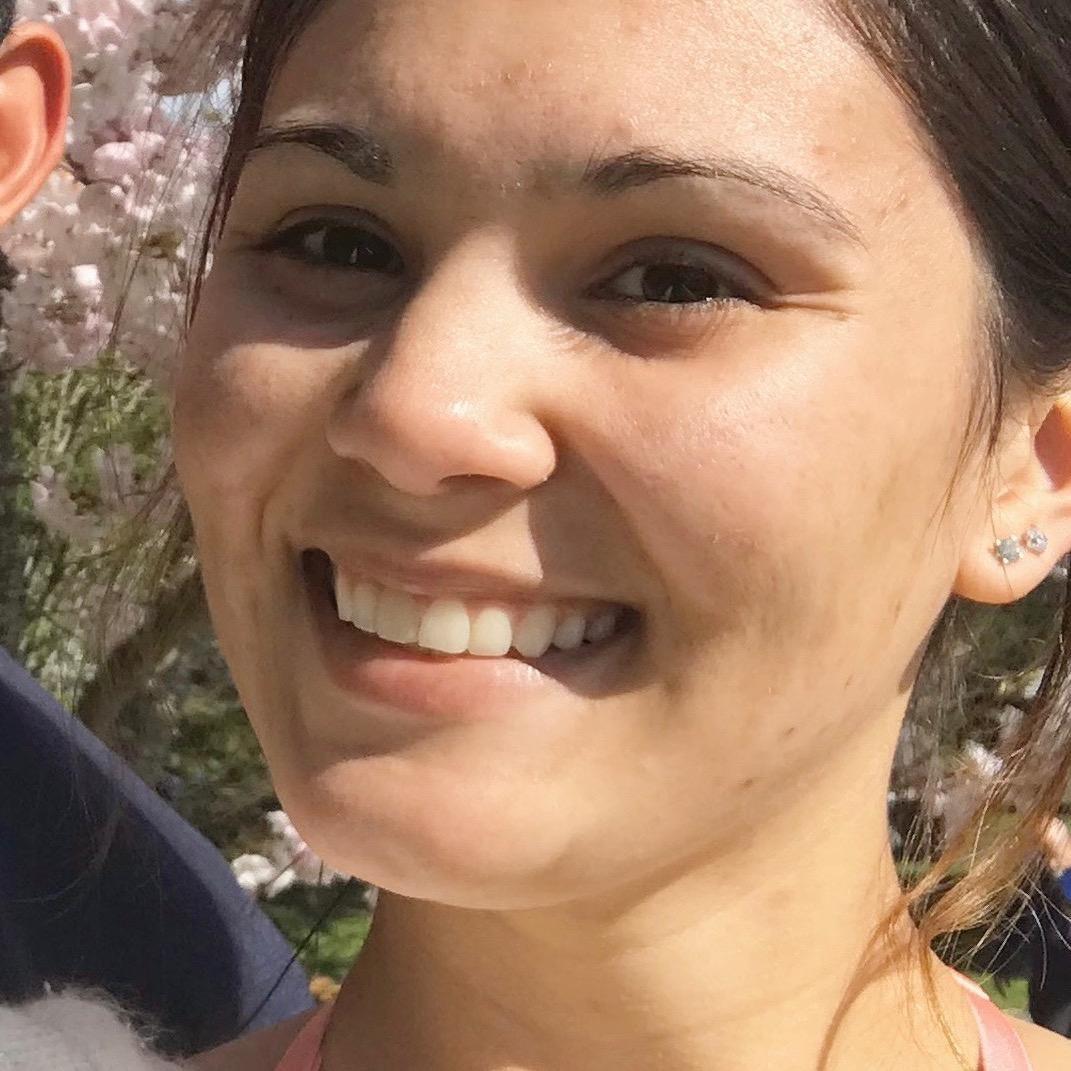 Alanna A.